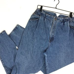 Levi's 501 Made in USA Jeans